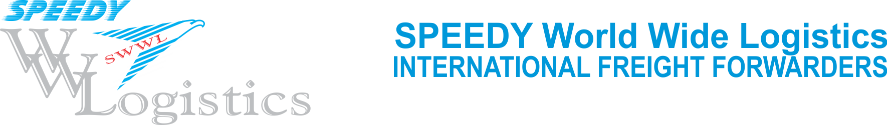 SPEEDY World Wide Logistics, Pakistan | SWWL